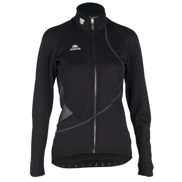 Hunter Thermo Jacket Elite Ladies