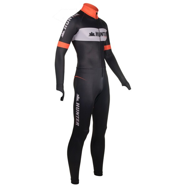 Hunter Team Thermo Skating Suit