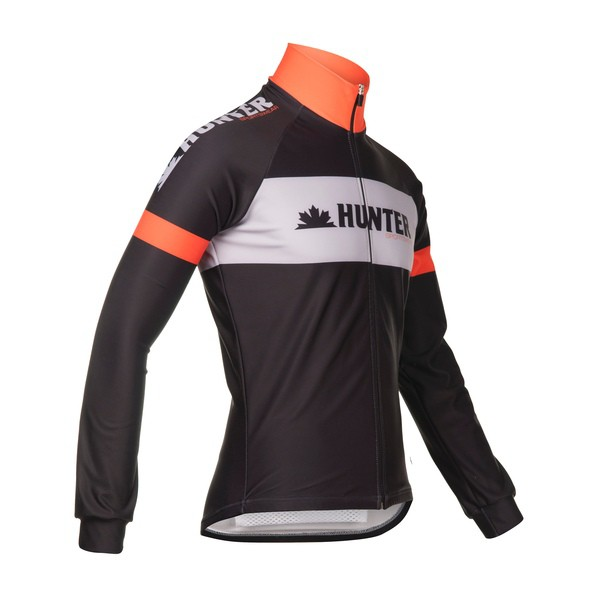 Hunter Thermo Skating Jacket Elite