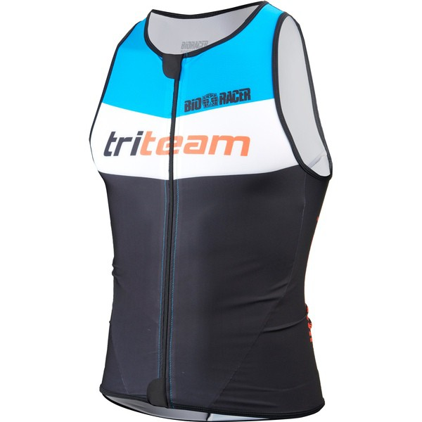 Bioracer TRI TOP LADIES