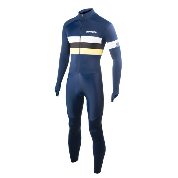 Hunter Thermosuit RTR Speed