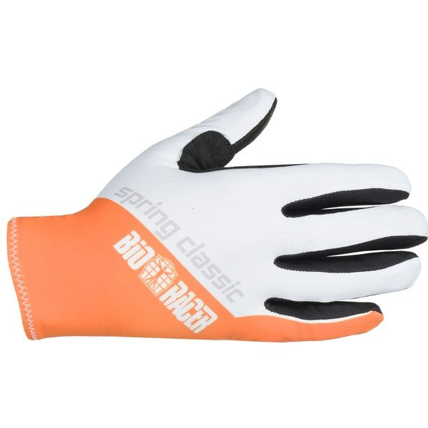Bioracer TEAM ONE GLOVE SPRING CLASSIC