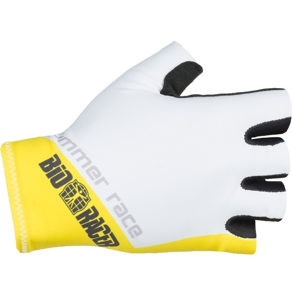 Bioracer TEAM ONE GLOVE SUMMER