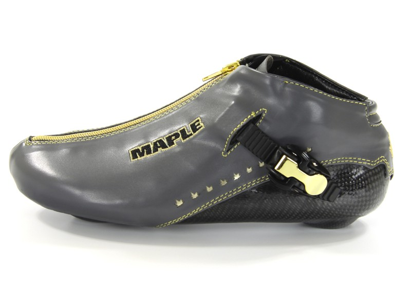 Ботинки Maple ZL-1 Boot